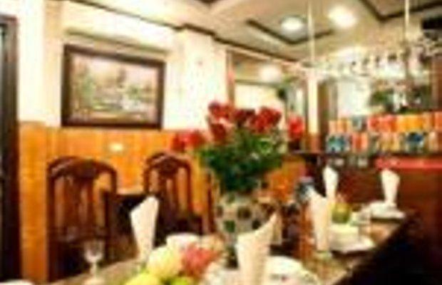 фото Hanoi Street Hotel 228266628