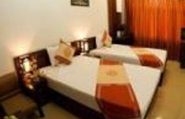 фото Hanoi Street Hotel 228266630