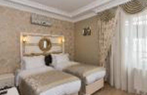 фото Harmony Hotel Istanbul 228268478