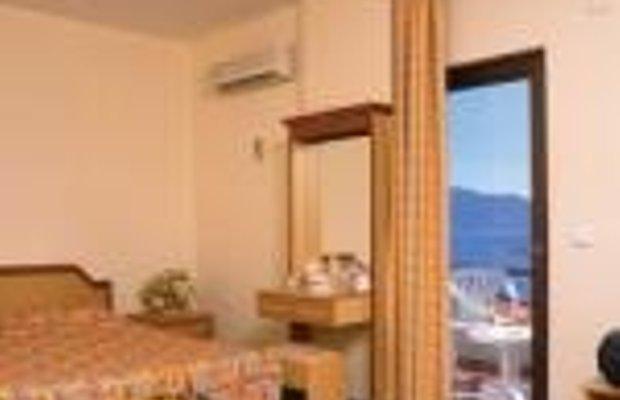 фото Hawaii Hotel 228270081