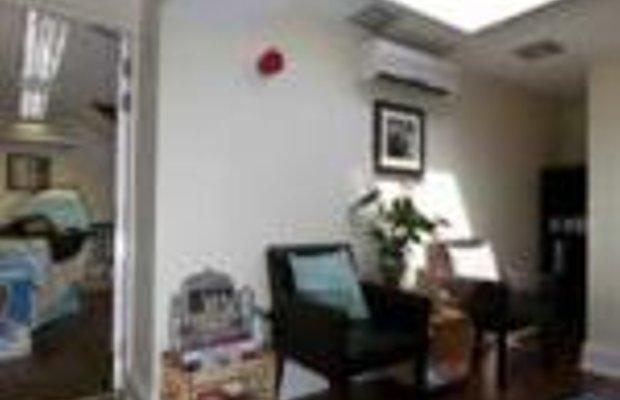 фото Headfort Arms Hotel 228272106