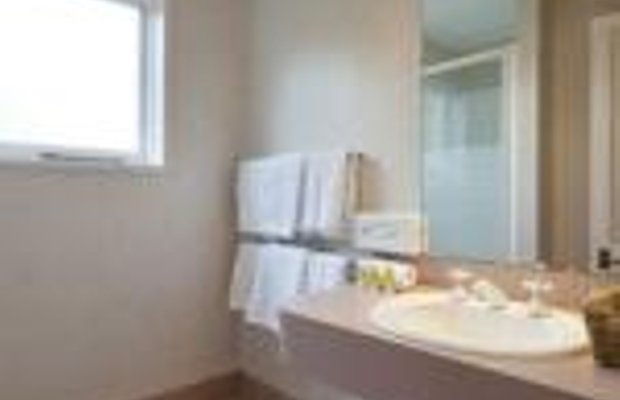 фото Heartland Hotel Croydon 228272273
