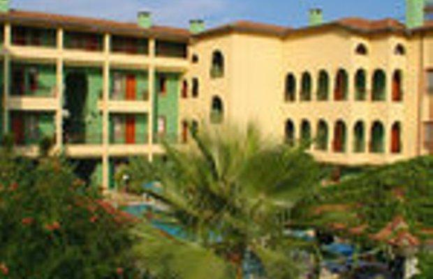 фото Herakles Garden Hotel 228274161