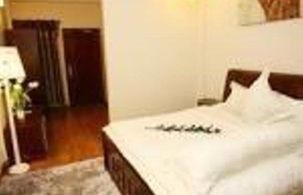 фото Hidden Charm Hotel 228277151