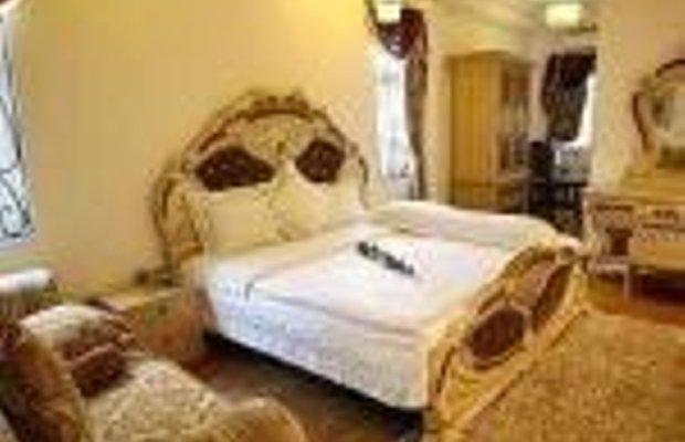 фото Hidden Charm Hotel 228277153