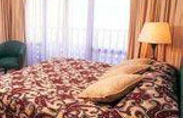фото Hilton Cairo World Trade Centre Residence 228279741