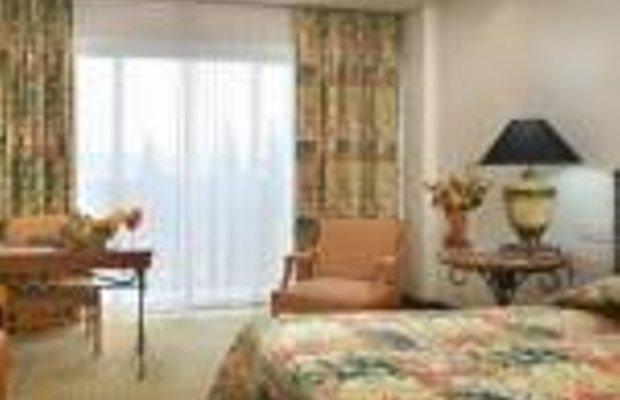 фото Hilton Cyprus 228280347
