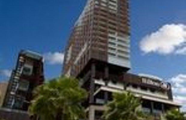 фото Hilton Pattaya 228292412