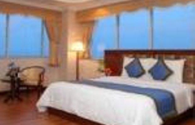 фото HAGL Plaza Hotel Danang 228296696