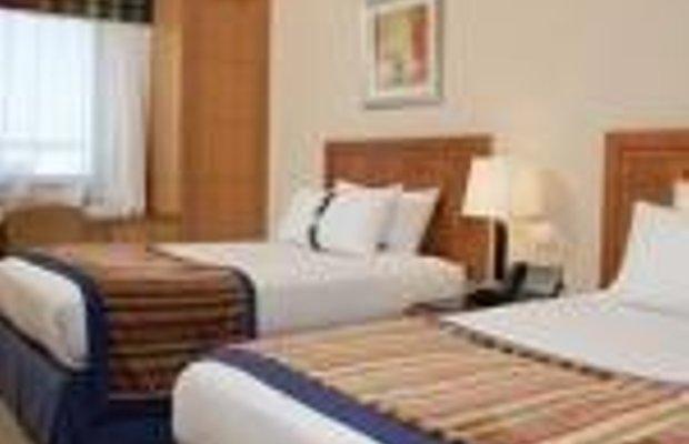 фото Holiday Inn Citystars 228300870
