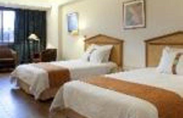 фото Holiday Inn Nicosia City Center 228342900