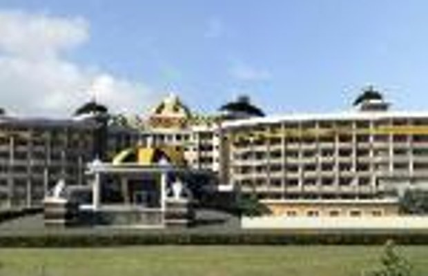 фото Holiday Point Hotel & Spa 228351031