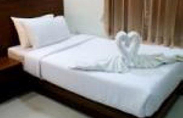 фото Home 8 Hotel 228352069