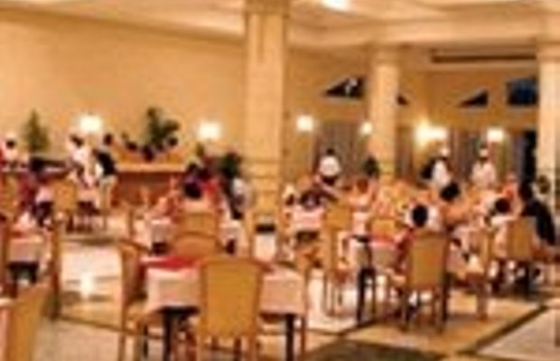 фото Horizon Sharm Resort 228363635