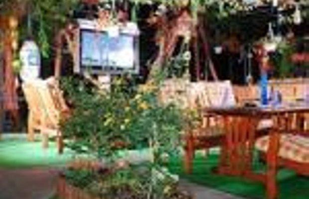 фото Hotel Alem 228371814