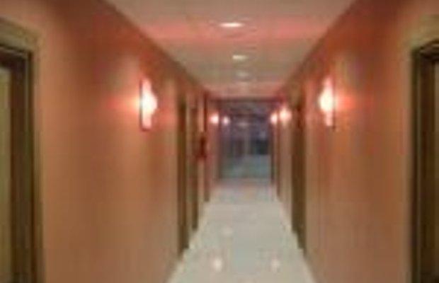 фото Hotel Arte 228376615