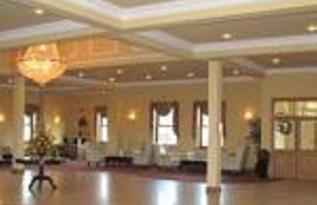 фото Hotel Ballina 228379322