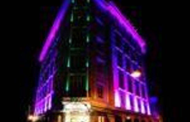 фото Отель Ipek Palas 228418308