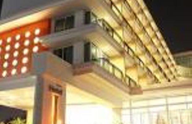 фото Hotel J Pattaya 228419147