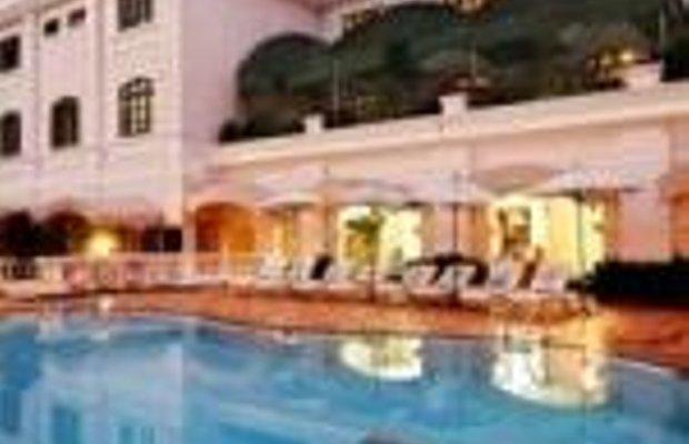 фото Saigon Morin Hotel 228462713