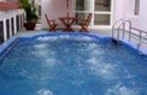 фото Alba Queen Hotel 228495107