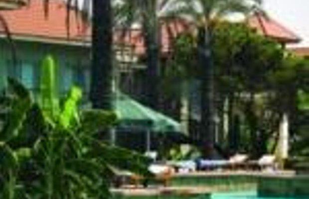 фото IC Hotels Green Palace 228517905