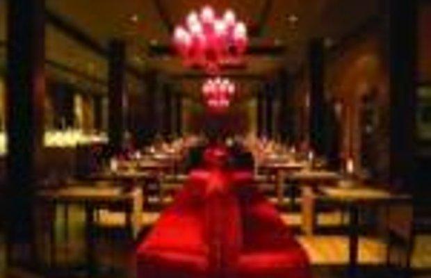 фото IC Hotels Green Palace 228517908