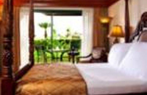 фото IC Hotels Santai 228517924