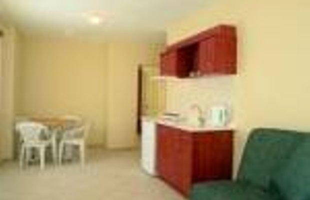 фото Ida Apart Hotel 228518284