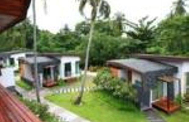 фото Idyllic Concept Resort 228519134