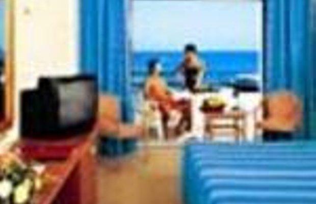фото Iliada Beach 228521142