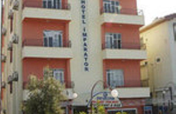 фото Hotel Imparator 228522072