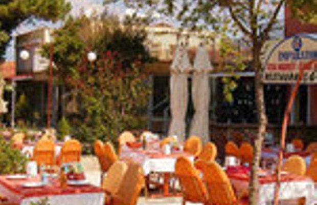 фото Hotel Imparator 228522081