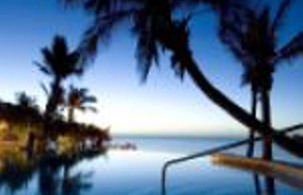 фото Indigo Bay Island Resort and Spa 228525022