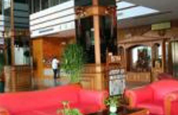 фото Inn Come Suite Bangkok 228527545