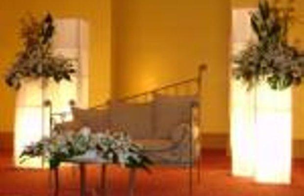 фото Jacir Palace Intercontinental Bethlehem 228533196