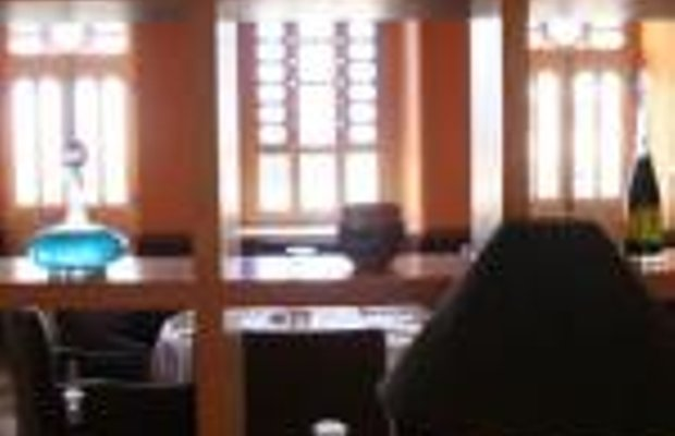 фото Jacir Palace Intercontinental Bethlehem 228533199
