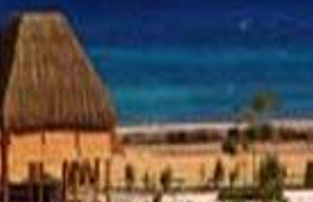 фото InterContinental Taba Heights Resort 228534622
