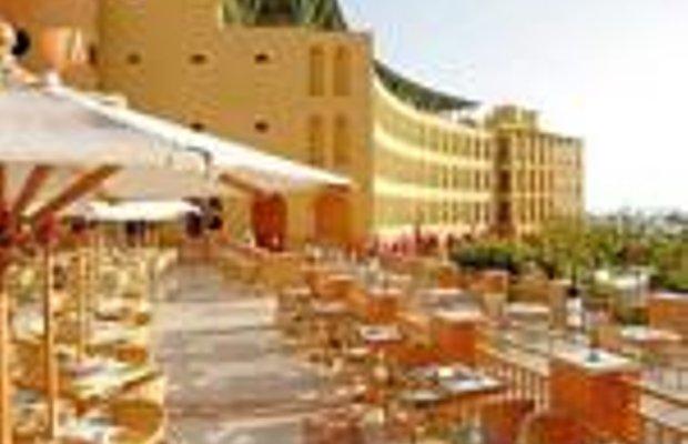 фото InterContinental Taba Heights Resort 228534625