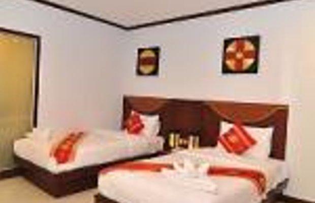 фото Issara Resort 228540852