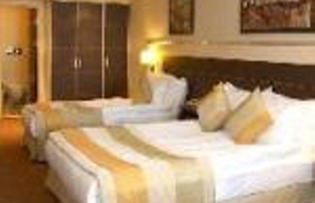 фото Izmir Comfort Boutique Hotel 228542642