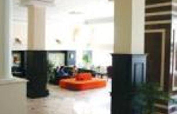 фото Side Coast Hotel 228547381