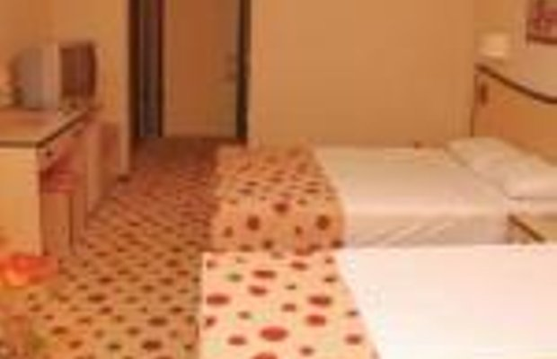 фото Side Coast Hotel 228547388