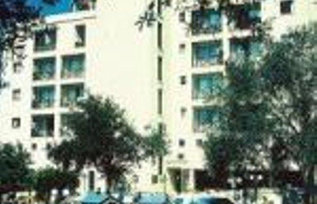 фото Jasmine Hotel Apartments 228547534