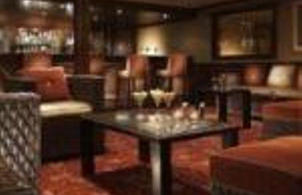 фото M-S Swiss Inn Radamis Ii Deluxe Cruise 228548280