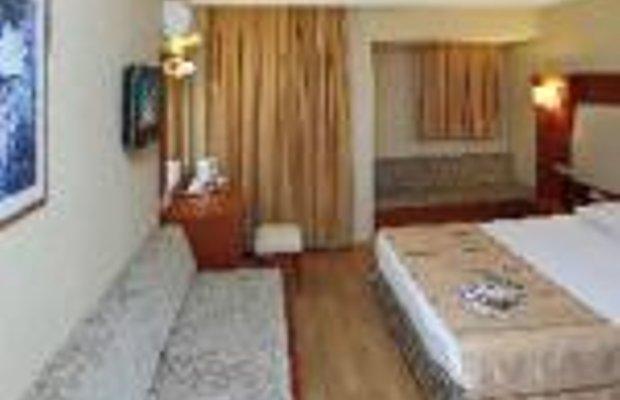 фото Julian Club Hotel 228557042