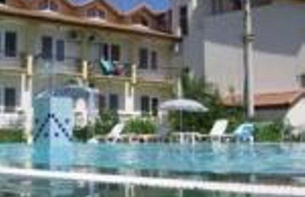 фото Hotel Caria Royal 228557915