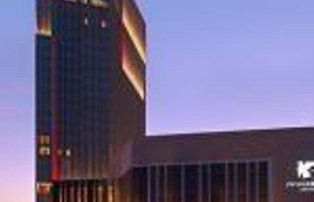 фото JW Marriott Hotel Ankara 228559796