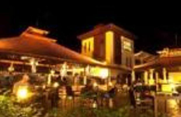 фото Koh Chang Kacha Resort & Spa 228561083