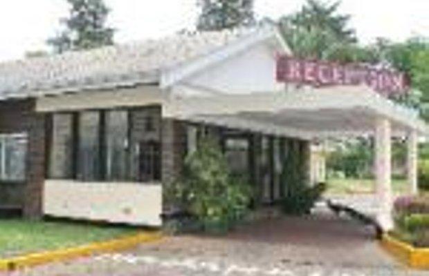 фото Kadoma Hotel and Conference Centre 228561252